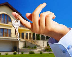 Real Estate Consultant In Kolkata