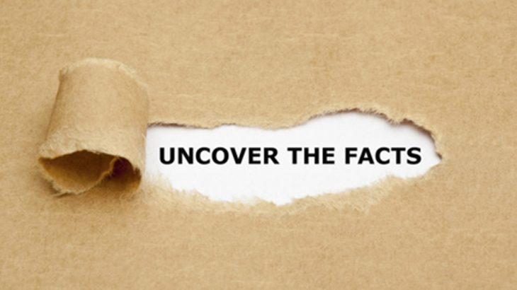 Myths about property investment