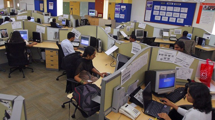 IT sector job cuts will not affect real estate in Kolkata