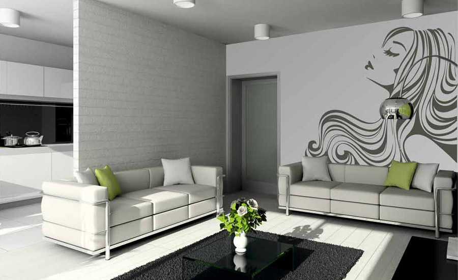 awesome home painting idea