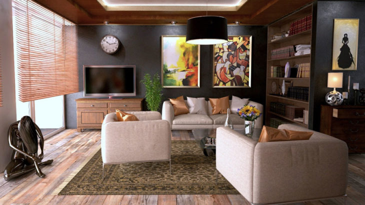 paitings and art for home decor