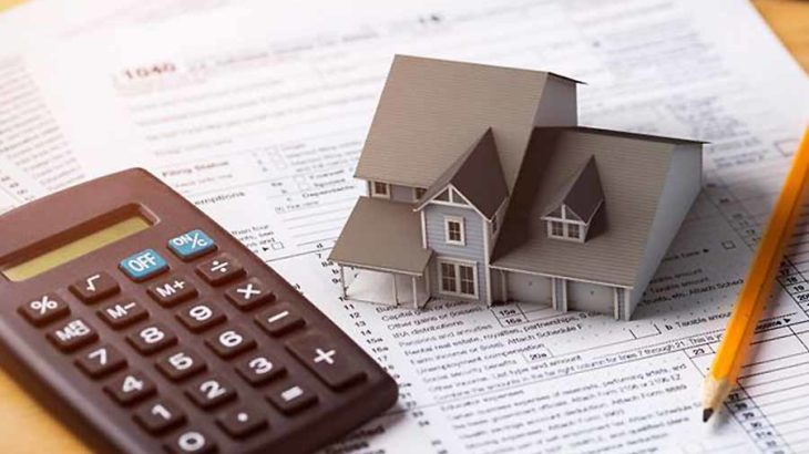 paying property tax in hyderabad