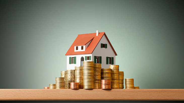 How a Rs 25,000-Crore Boost Help the Real Estate Industry
