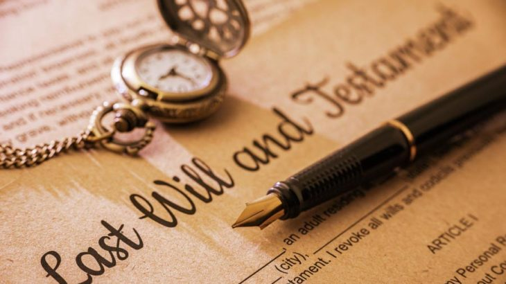 Property Transfer through Gift Deed or a Will Which is a Better Option