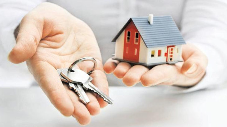 Buy Your Dream Home with EPFO