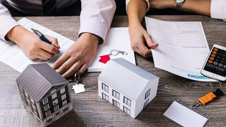 stamp duty reduction