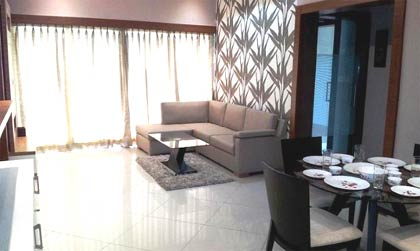 Property in Kolkata Rajarhat