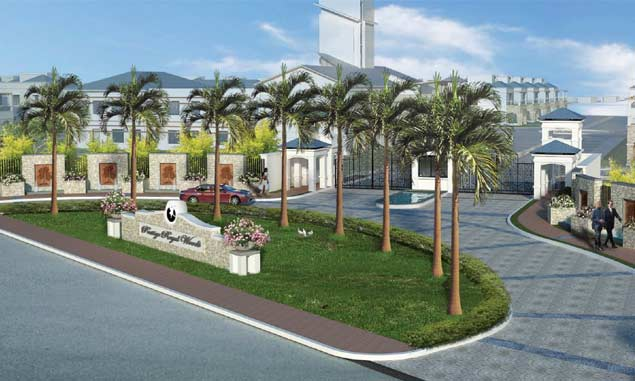 Housing Projects in Hyderabad