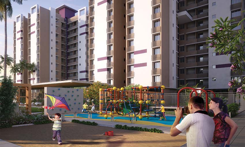Buy Home in Howrah