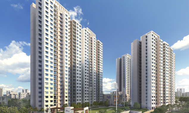 Residential Property in Kolkata