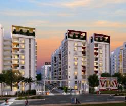 Incor Viva City View 1