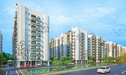 Buy Property in Kolkata