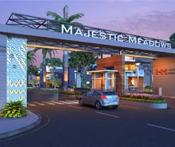 Magna Majestic Meadows