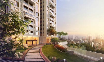 Top Property in Central Kolkata