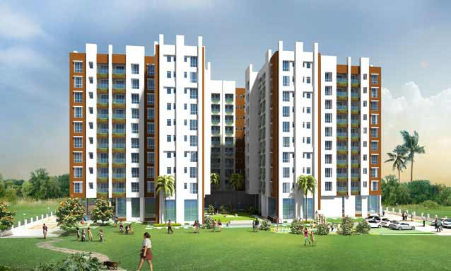 Buy Home in Kolkata