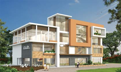 Buy Apartments in Narsingi