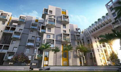 Property in South Kolkata