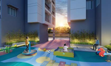 Buy Property in Hooghly
