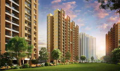 Projects in Burdwan