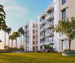 Best Residential Projects In Kolkata