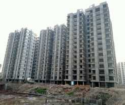 DTC Southern Heights