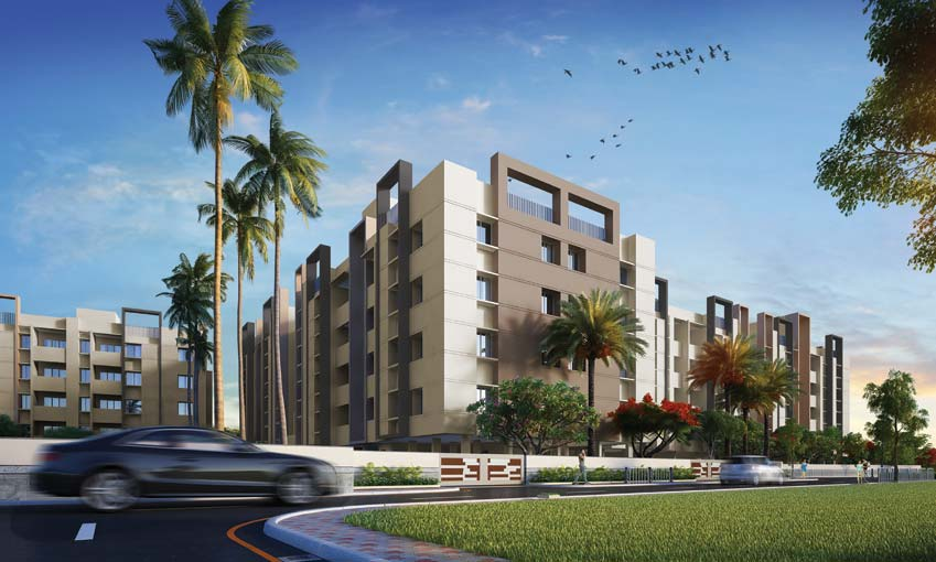 Buy Property in Behala
