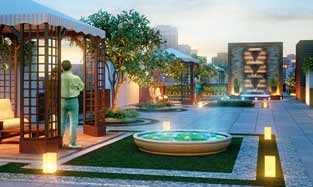 Housing Projects in South Kolkata