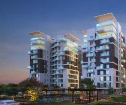 New Residential Projects In South Kolkata