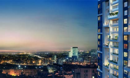 Buy Flat in Kolkata