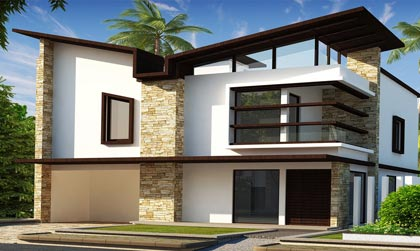 Projects in Kismatpur Hyderabad