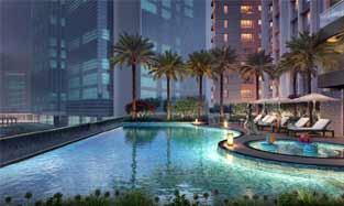New Upcoming Projects in Rajarhat