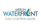 Merlin Waterfront