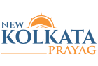 New Kolkata - Prayag