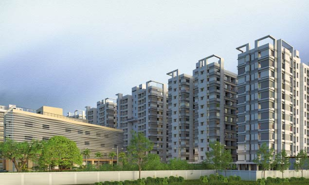 Buy Home in South Kolkata