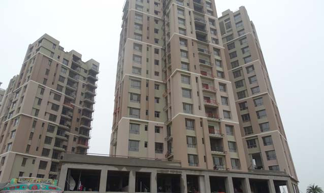 Buy Duplex in Kolkata